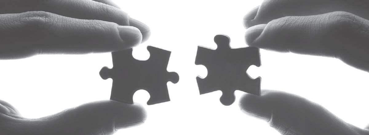 Επαγγελματικά και επιχειρηματικά δώρα - Επικοινωνήστε με τη WEMAG