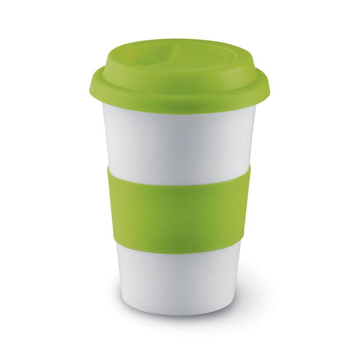 ceramic-mug-silicone-7683-green