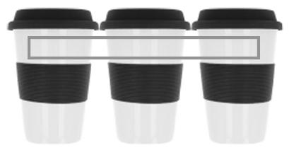 ceramic-mug-silicone-7683-print-area-round