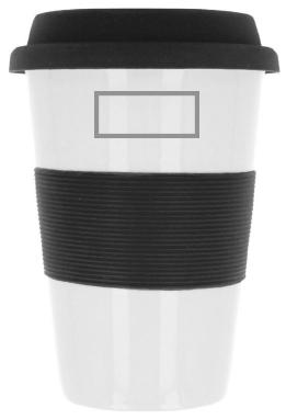 ceramic-mug-silicone-7683-print-area