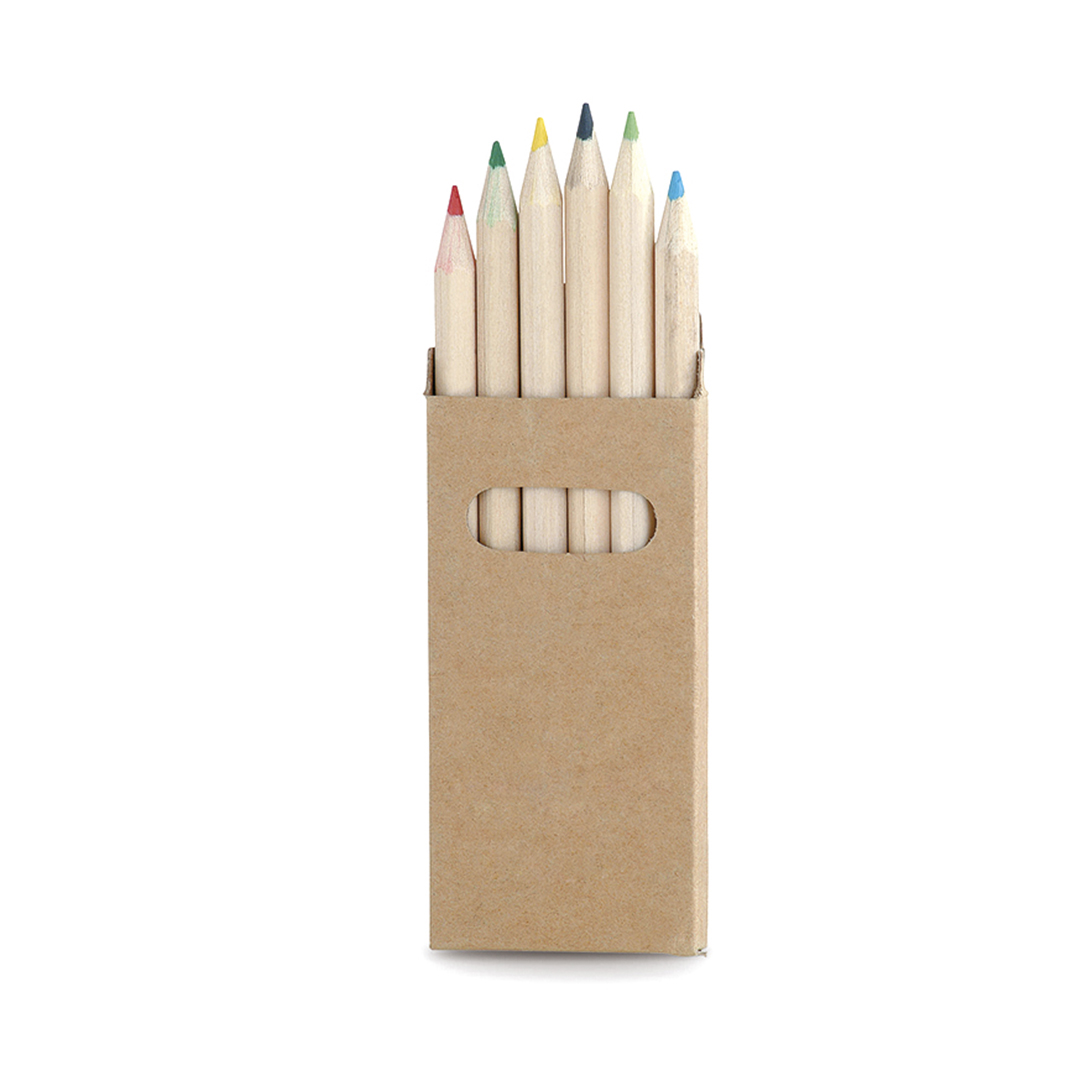 coloured-pencils-kraft-8585