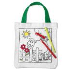 cotton-kids-bag-8450-4