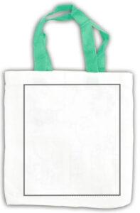cotton-kids-bag-8450-print