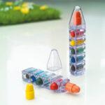 crayon-set-1329-2