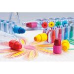 crayon-set-1329-7