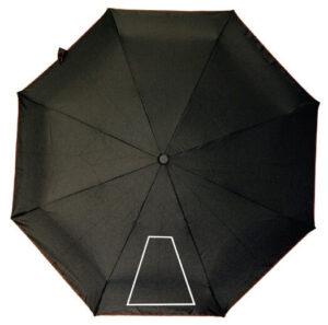 foldable-umbrella-coloured-ribs-9000-print