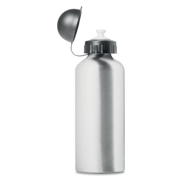 Μπουκάλι αλουμινίου – 1203