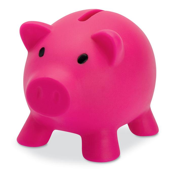 piggy-bank-8132-fuchsia