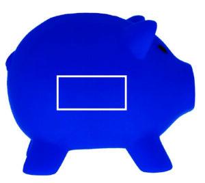 piggy-bank-8132-print