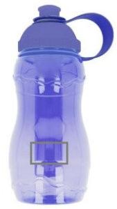 plastic-drinking-bottle-3519-print