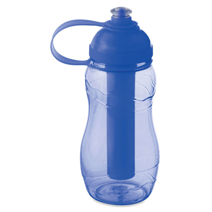 plastic-drinking-bottle-3519