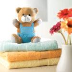 plush-teddy-bear-7102-1