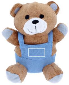 plush-teddy-bear-7102-print
