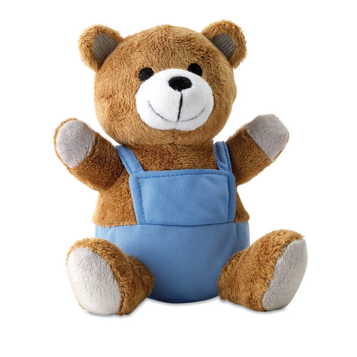 plush-teddy-bear-7102
