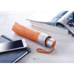 umbrella-foldable-manual-7210