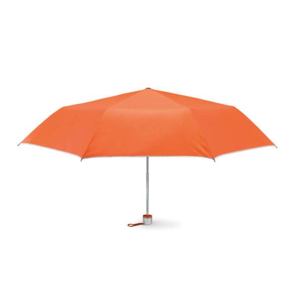 Ομπρέλα 21″ σπαστή – 7210