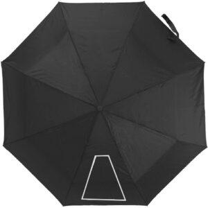 umbrella-foldable-manual-7210-print