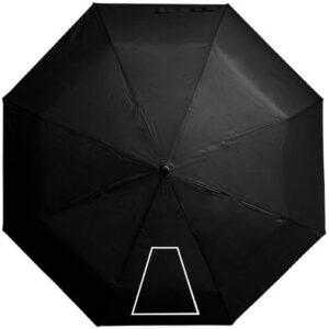 umbrella-plastic-handle-1653-print