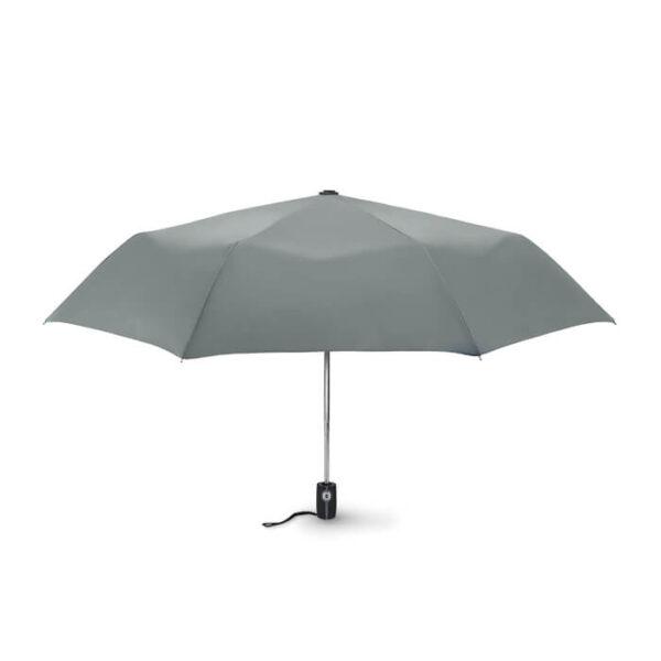 Ομπρέλα 21″ καταιγίδας- 8780