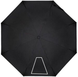 umbrella-polyester-auto-8780-print