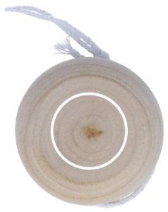 wooden-yo-yo-2937-print