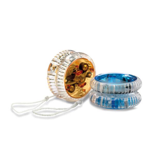 Yo-Yo με φως – 3854