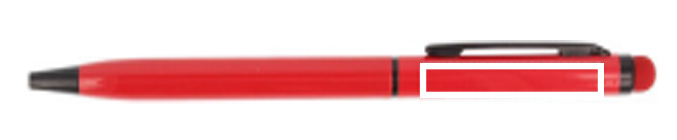 metal-pen-stylus-8892-print-area