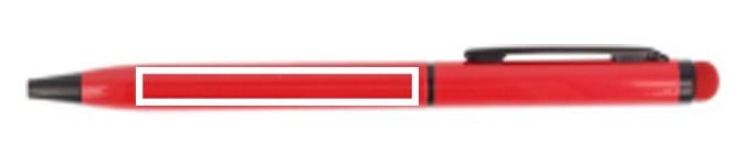metal-pen-stylus-8892-print-area-1