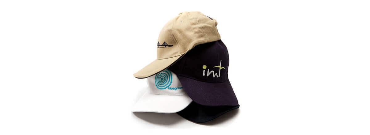Πεντάφυλο καπέλο με ρυθμιζόμενο velcro