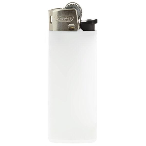 BIC mini αναπτήρας – 2360
