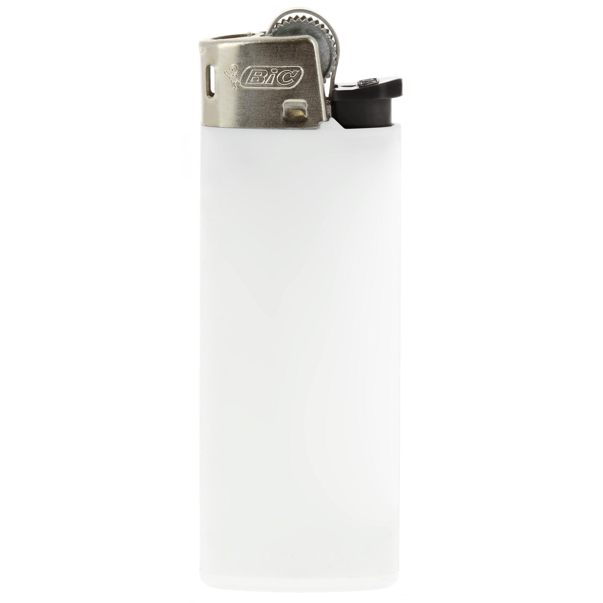 bic-lighter-mini-2360-1