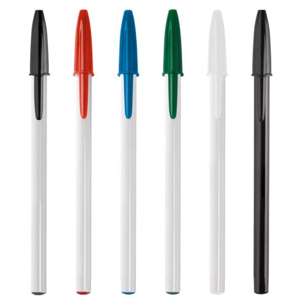 """Στυλό BIC """"Style"""" – 1610"""