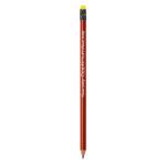 bic-pencil-eraser-1151-2