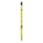 bic-pencil-eraser-1151-5