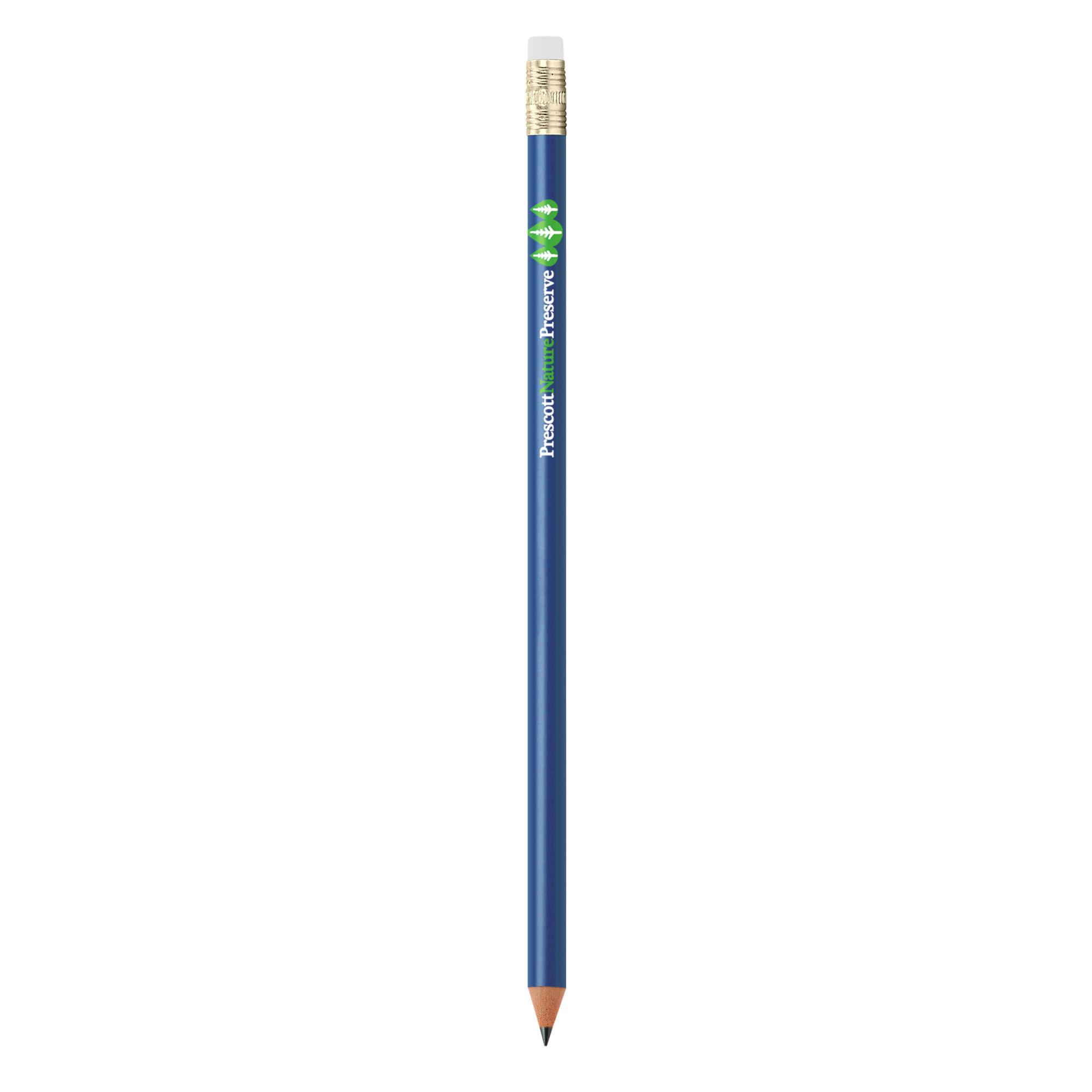 bic-pencil-eraser-1151