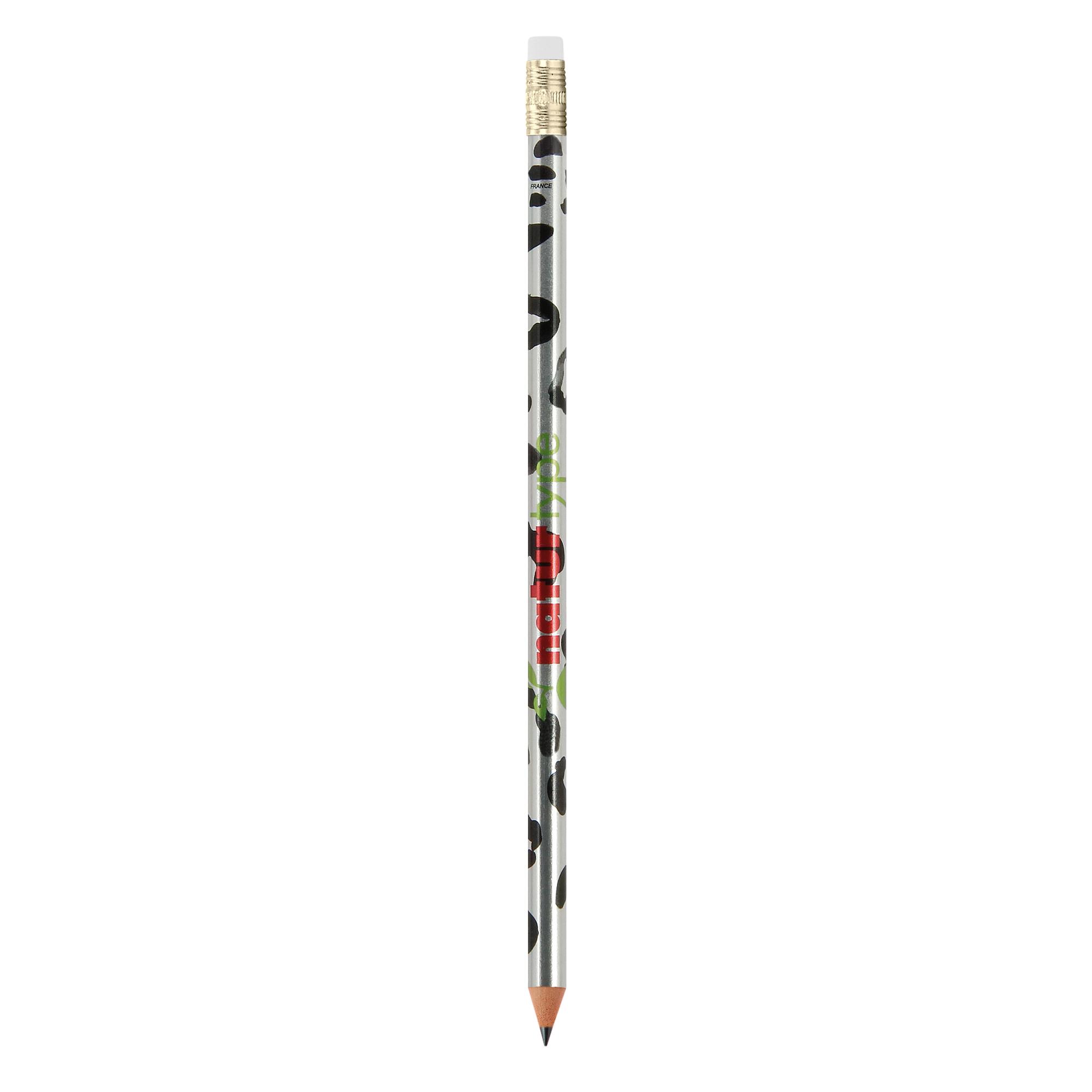 bic-pencil-eraser-metallic-finish-1960