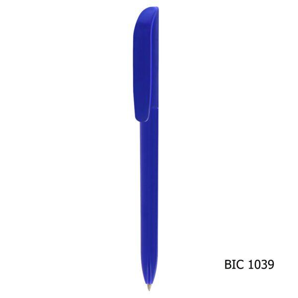 """Στυλό BIC """"Super Clip"""" – 1039"""