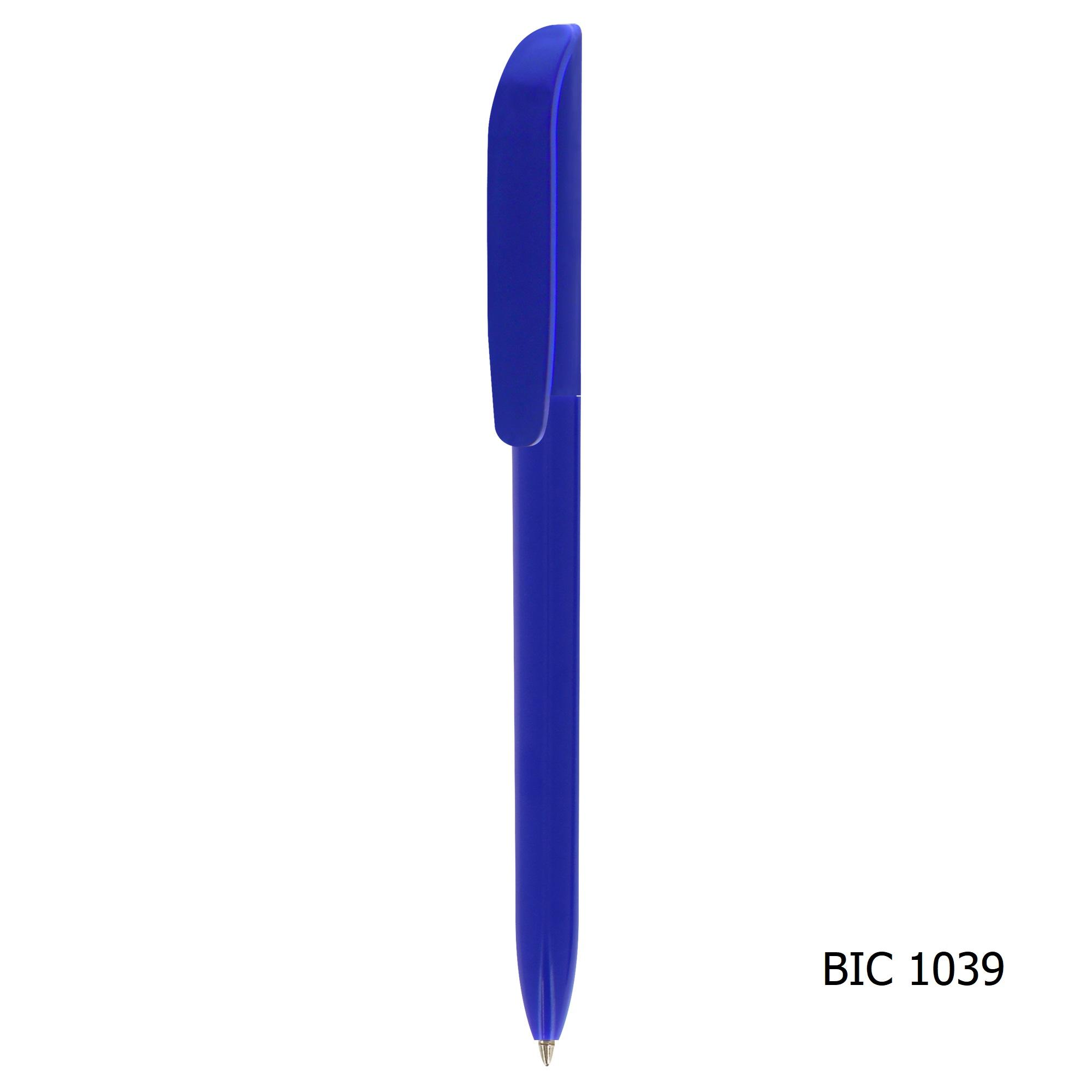 bic-twist-pen-1039_blue