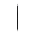 coloured-pencil-8587-black