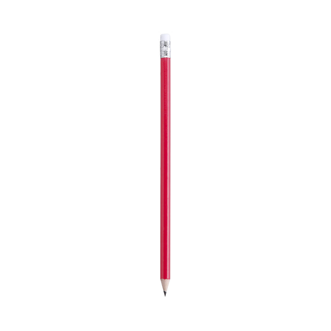 coloured-pencil-8587-red