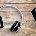 headphones-bluetooth-foldable-4938