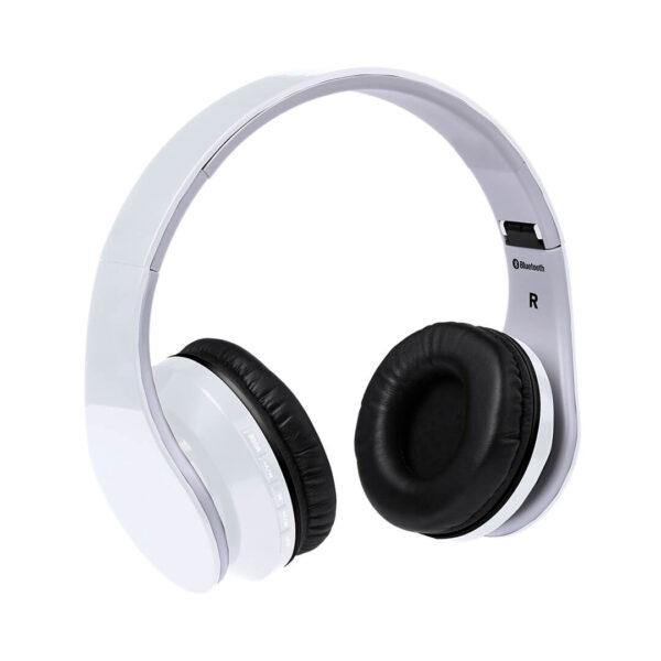 Ακουστικά Bluetooth αναδιπλούμενα – 4938