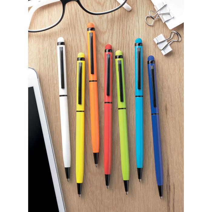 metal-pen-stylus-8892