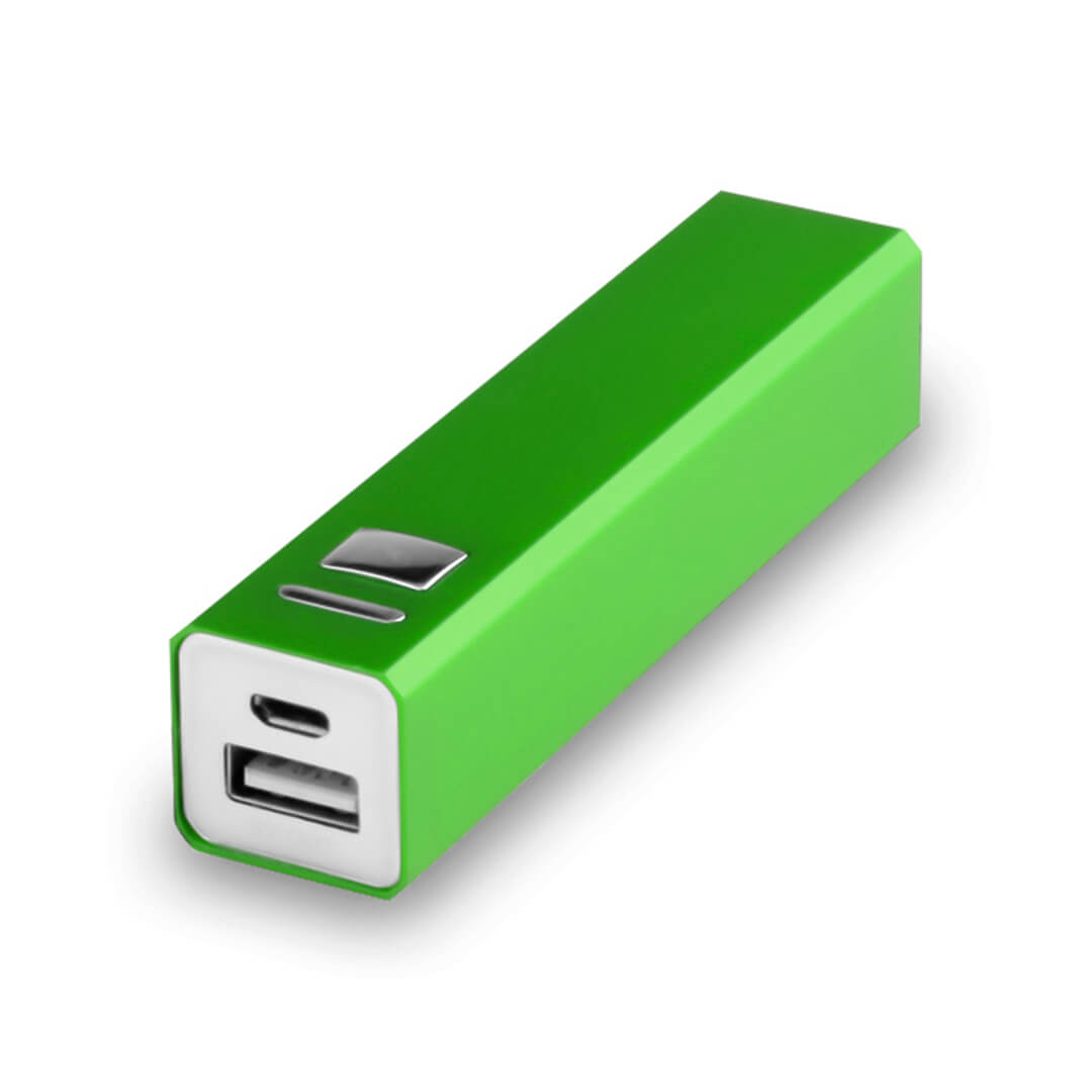 power-bank-aluminum-coloured-4743-green