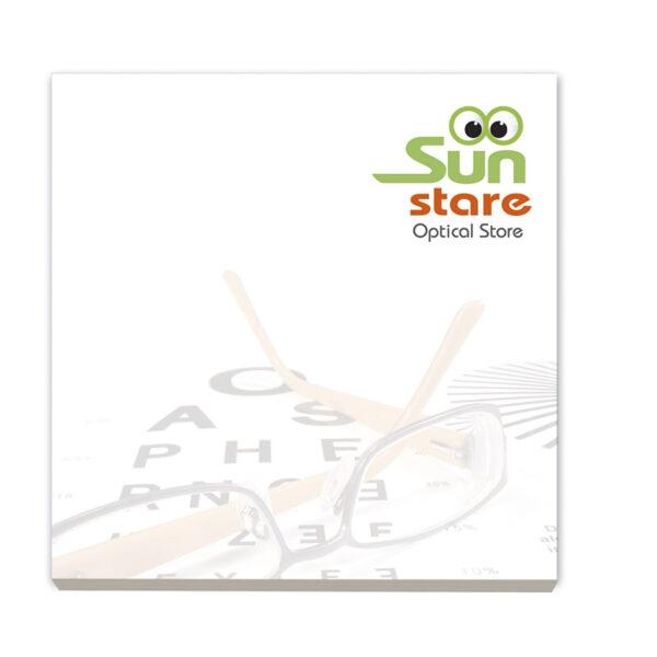 Οικολογικά BIC sticky notes – 3505