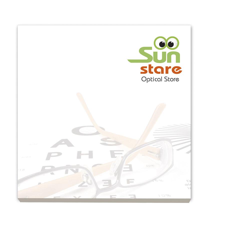 sticky-notes-bic-3505-1