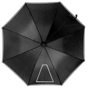 umbrella-auto-pouch-7702-print