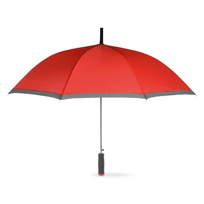 umbrella-auto-pouch-7702-red