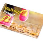 usb-credit-card-plastic-1059-4
