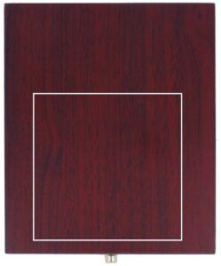 wine-set-in-wooden-box-2658-print-1